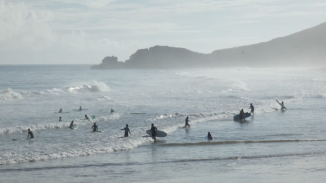 escuela-surf-llanes.jpeg