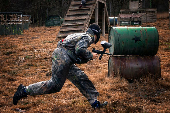 Paintball-asturias-3.jpg