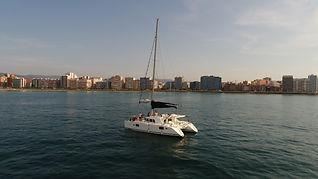 paseo-en-barco-por-gijon