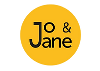 logoJO%26JANE_edited.png
