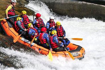 Rafting-Asturias-2.jpg