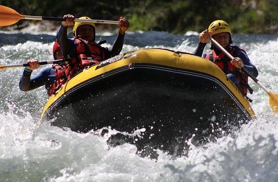Rafting-en-rio-Sella-3.png