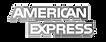 paga-con-American-Express.png