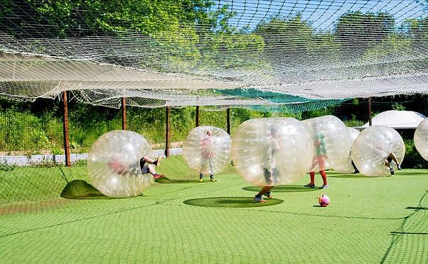 futbol-bubble-gijon-4.jpg