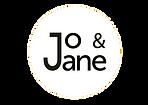 logoJO&JANE (1) (1).png