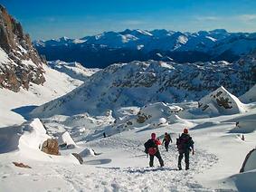 Raquetas-nieve-Asturias.png