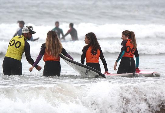 curso-surf-gijon-2.jpeg