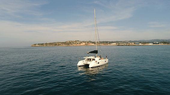Paseo-en-barco-gijon.jpg