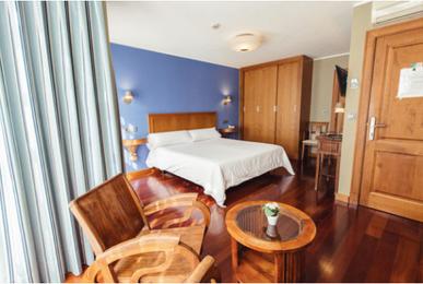 Hotel-el-Sella.png
