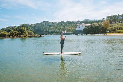 Hacer Paddle Surf en Llanes.jpg