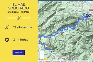 tramos-descenso-del-sella-1.png