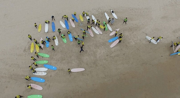 SURF-EN-LLANES.jpg