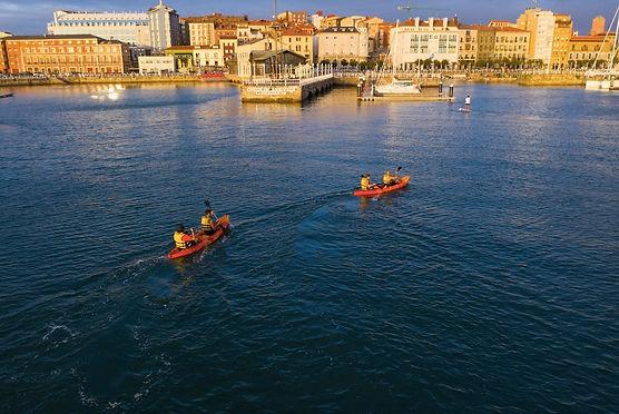 Kayak-en-gijón3.jpeg