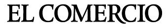 Logo Diario El Comercio