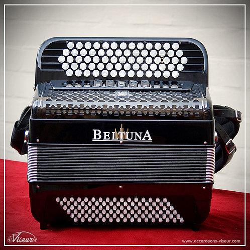 Beltuna Studio K III Helikon