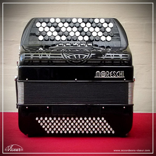 Moreschi Agile III 96