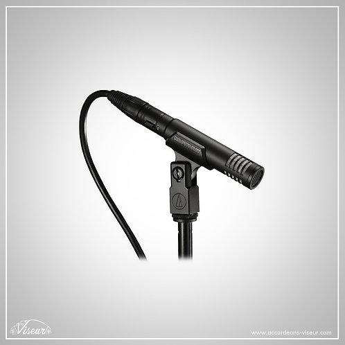 Audio Technica Pro 37