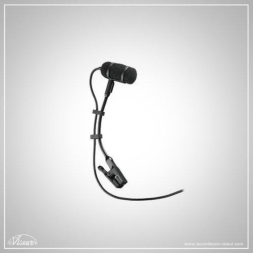 Audio Technica ATM 350