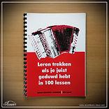 Boek Wim Claeys GC