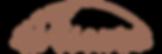 Logo Viseur