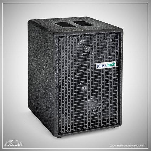Musictech MT120