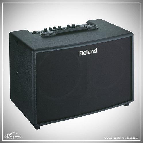 Roland AC 90
