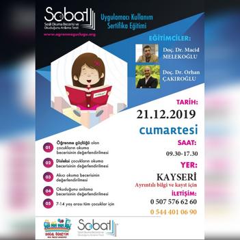 SOBAT_KAYSERİ_21_12_2019.png