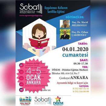 SOBAT_ANKARA_05_01_2020.jpg
