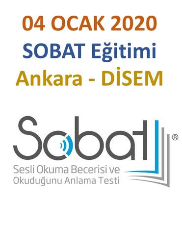 04_01_2020_SOBAT_Ankara.jpg