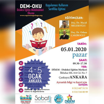 DEM-OKU_ANKARA_05_01_2020.jpg