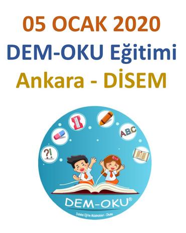 05_01_2020_DEM-OKU_Ankara.jpg