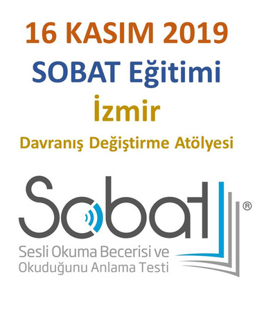 16_11_2019_SOBAT_İzmir.jpg