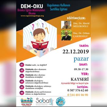 DEM_OKU_KAYSERİ_22_12_2019.png