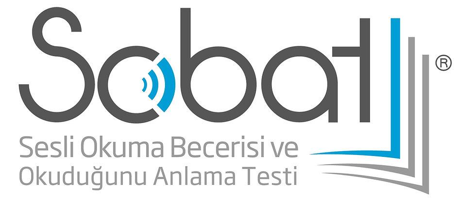 logo_tek.jpg