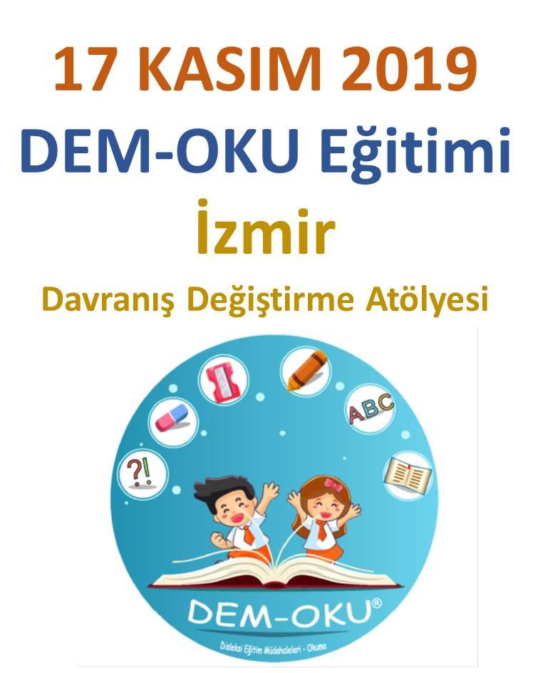 17_11_2019_DEM-OKU_İzmir.jpg