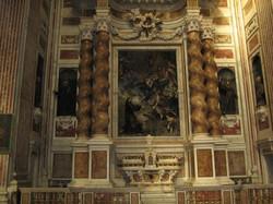 basilica-della-santissima.jpg