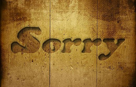 sorry-229978_1280.jpg