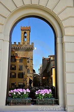 tuscan-window-florence-italy.jpg