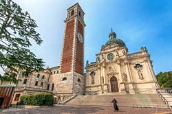 basilica-monte-berico.jpg