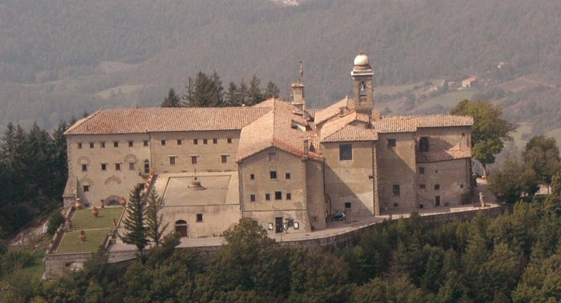 big_Vaglia_Convento_DI_Montesenario.jpg