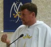 parish_priest.png