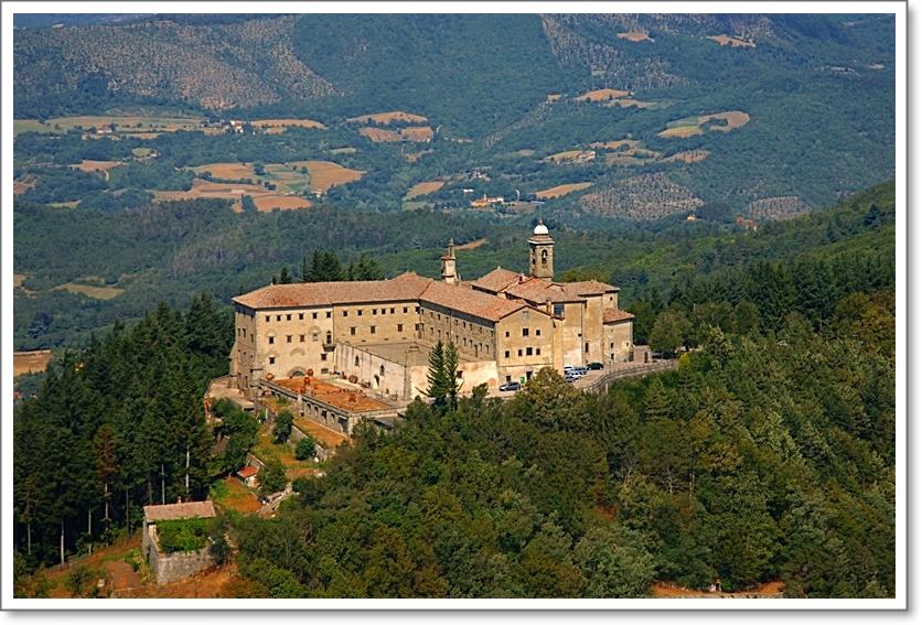 monte-senario-view-8-15-12.jpg