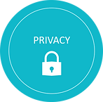 PRIVACY2.png