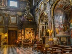 Tabernacle by Michelozzo.jpg