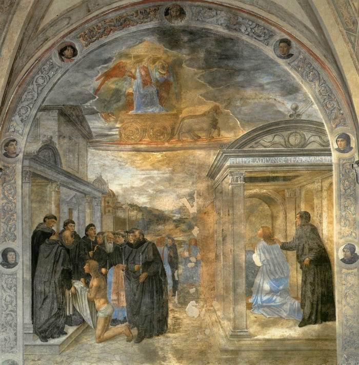 Cosimo-Rosselli-«-Vestizione-religiosa-di-San-Filippo-Benizi.jpg