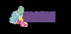 logo JBB.png