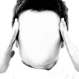 How to get over headaches? What are the main causes of them?