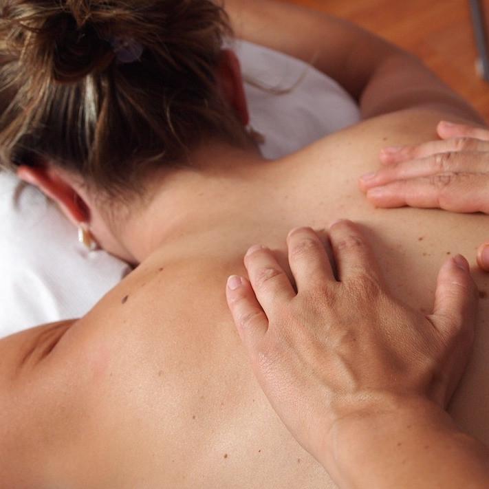 rhomboid minor exercises desk posture