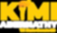 Kimi Abernathy for Tennessee State Senate 2020 Logo