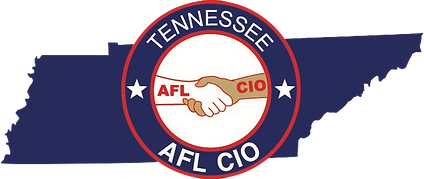 tennessee-afl-cio-logo.png